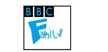 BBC Family (2013-2015)