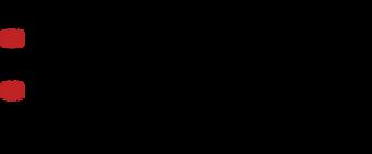 BMC79
