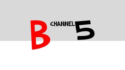 Screen (streaming service)/Predecessors | Dream Logos Wiki