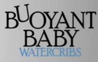 Buoyant Baby Watercribs 1984
