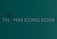 Carltonthomaskong62704