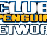 Club Penguin Network