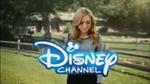 DisneyPeyton2015