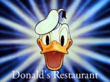 Donald's Restaurant/Other