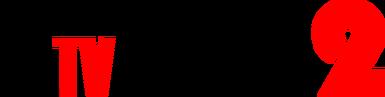ETVK22010
