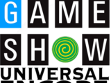 Game Show Network Five