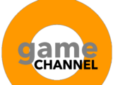 Game Channel (Southeast Asia)