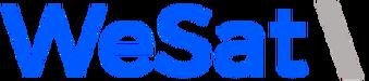 LogoMakr 49oQCl