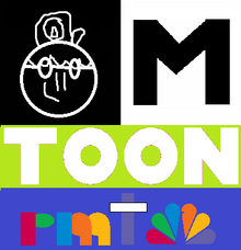 MickeyFTWDWReadFTL Toons New Logo for 2020