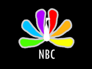NBC logo spoof 1 from THHA22M