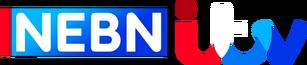NEBN ITV 2013