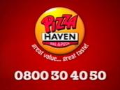 Pizzahaven2003ek