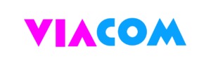 Viacom (1999-present)