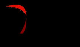 WINN-TV Logo 1997