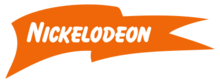 400px-Nickelodeon Logo 1-svg-0