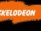Nickelodeon (SwankVania)
