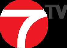 7TV2004