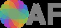 AF Holdings 2014