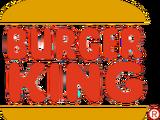 Burger King (Azara)