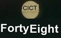 Cict-TV 1978