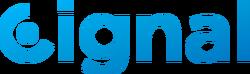 CignalEKlogo2017