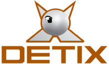 Detixlogo