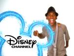 DisneyBrandon2009