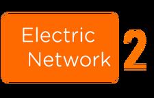 Electric Network 2 Logo