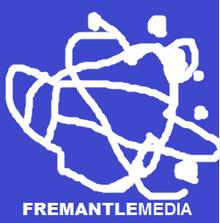 FremantleMediatwittericon
