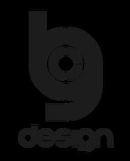 Gbc design new