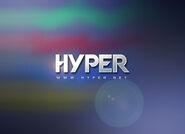 Hypernetwork1995ident