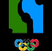 Jericho 2011 official logo 2006