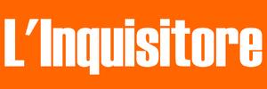 L'Inquisitore 2009