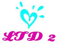 LTD 2