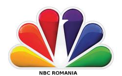NBC Romania 2013-present