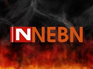 NEBN 2003 Fire ID