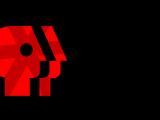PBS Horror