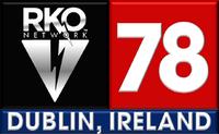 RKO 78 Dublin