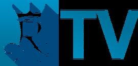 RTVLogo2010