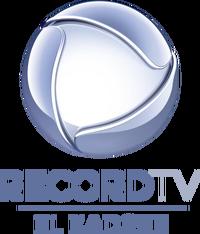 RecordTV El Kadsre