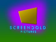 Screencold logo crash