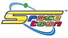 Spacetoon logo (Since 2016)