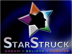 StarStruckEK