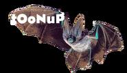 ToonUp 2004 2