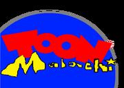 Toon Malachi 2004-2005
