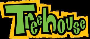 Treehousetv