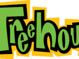 Treehouse TV (Japan)