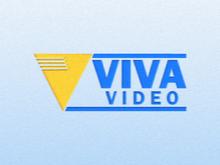 VivaVideo1990