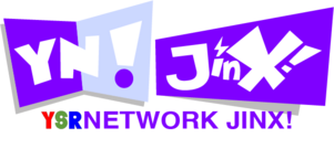 YSR Network Jinx!