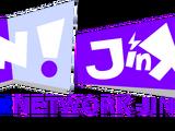 Jinx! (International)